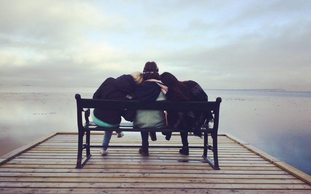 Essay Series - Startup Pregnant